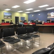 Indiana Bureau Of Motor Vehicles License 17 Reviews