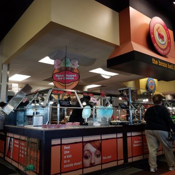 Complete Golden Corral in New Jersey Store Locator. List of all Golden Corral locations in New Jersey. Find hours of operation, street address, driving map, and contact information.