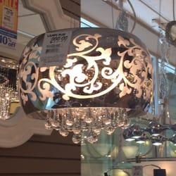 Lamps Plus 19 Reviews Lighting Fixtures Equipment