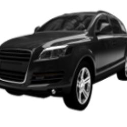 First Ireland Car Insurance Reviews