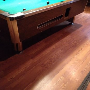 Photo Of Wayside   Reno, NV, United States. One Of Two Pool Tables