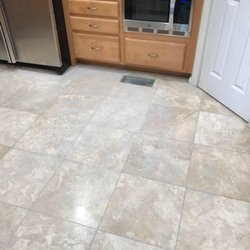 That Guy Carpet Cleaning 79 Photos Amp 79 Reviews Damage