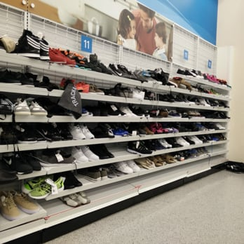 Ross Dress for Less - 41 Photos &amp- 65 Reviews - Department Stores ...