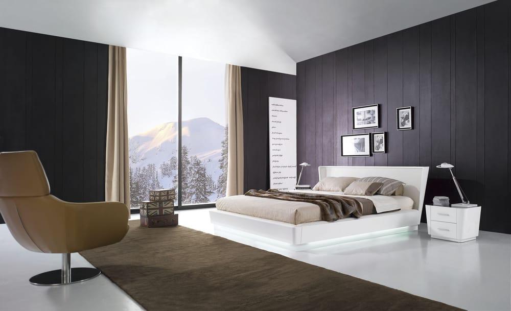 Photo Of Best Deals Furniture   Glendale, CA, United States. C129A Modern