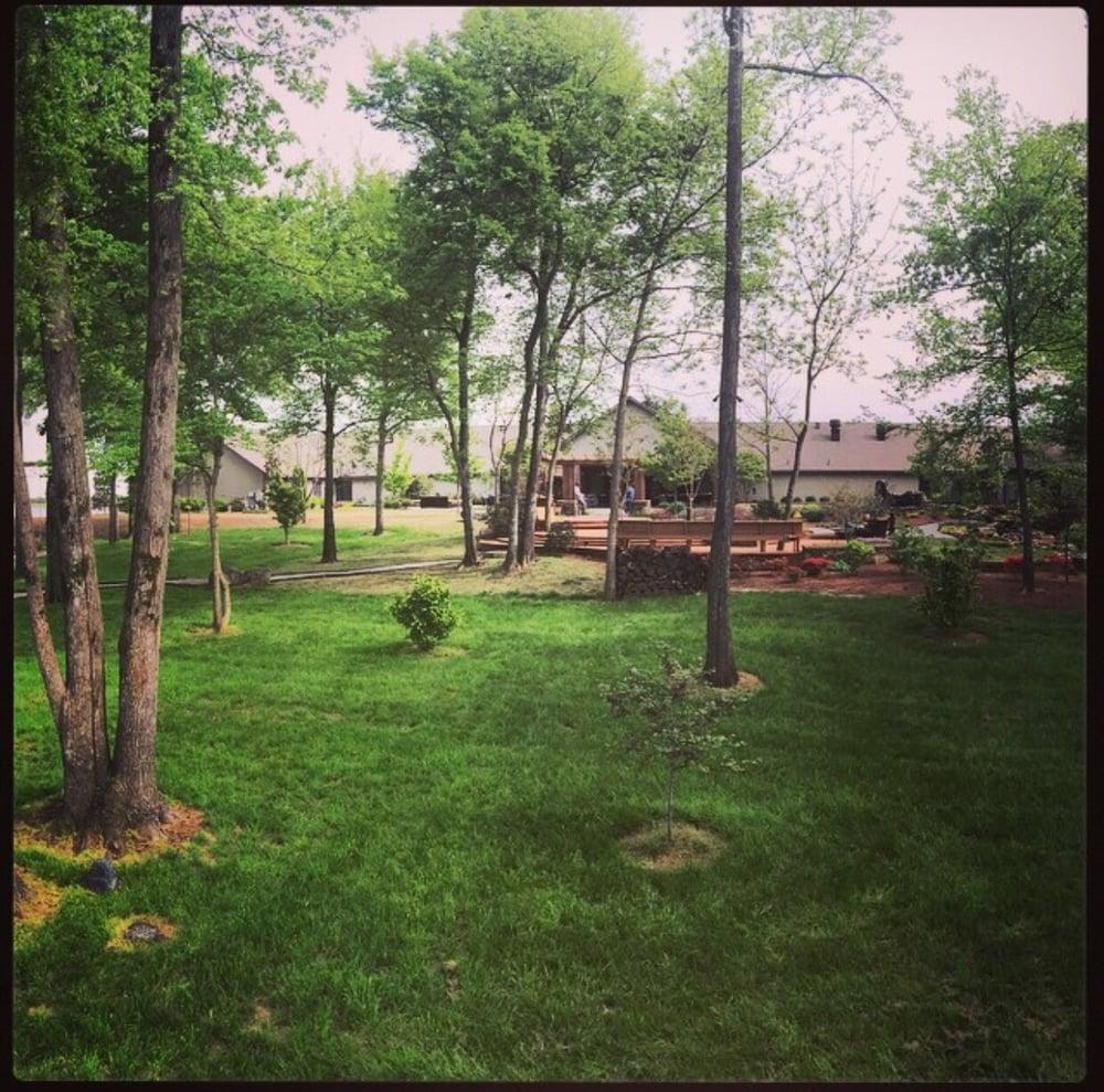 Stan Jones Mallard Lodge: 1157 Lawrence 547, Alicia, AR