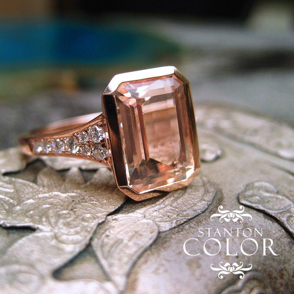 B. Anthony & Co. Jewelers
