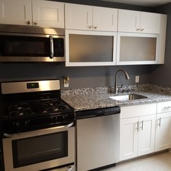 Top 10 Best Kitchen Cabinets near East Passyunk Ave ...
