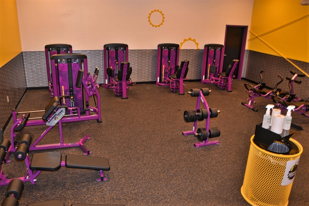 Planet Fitness Turlock Gift Cards And Gift Certificates Turlock Ca Giftrocket