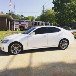 window tinting marietta ga wraps photo of exzact window tinting marietta ga united states 67 photos car marietta