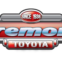 fremont toyota sheridan car dealers 1614 coffeen ave sheridan wy phone number yelp. Black Bedroom Furniture Sets. Home Design Ideas