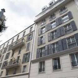 r sidence tudiante stud a maisons alfort 1 studentboende 13 rue eug ne renault maisons. Black Bedroom Furniture Sets. Home Design Ideas