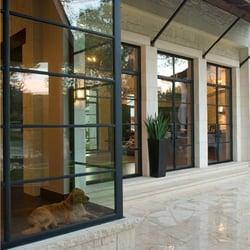 Photo of Durango Doors - Austin TX United States. Millennium Doors and Windows ... & Durango Doors - 14 Reviews - Door Sales/Installation - 2112 Rutland ...