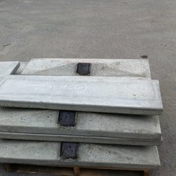 photo of best concrete steps san leandro ca united states