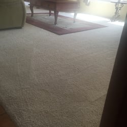 Johnson S Carpet Cleaning 58 Photos Amp 173 Reviews