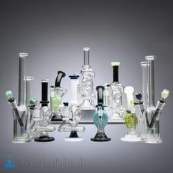 Glass blowing riverside ca