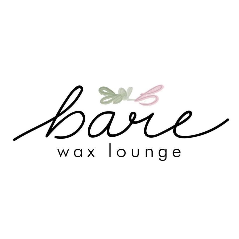 Bare Wax Lounge: 151 N Santa Cruz Ave, Los Gatos, CA