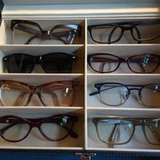 fc4f1e71518 Eyes On Brickell - 30 Photos   34 Reviews - Eyewear   Opticians ...