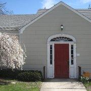 Photo Of Smithtown Co Op Nursery School Saint James Ny United States