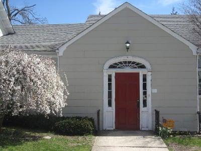 Smithtown Co Op Nursery School 490 Route 25a Saint James Ny