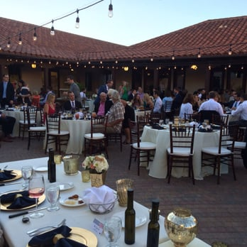 Photo Of Martinelli Event Center A Garre Winery Property Livermore Ca United