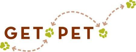 Get Pet