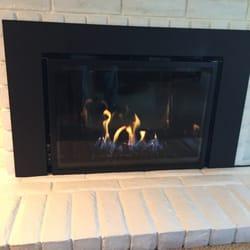 Custom Fireplace Patio & BBQ - 17 Photos & 46 Reviews - Fireplace ...