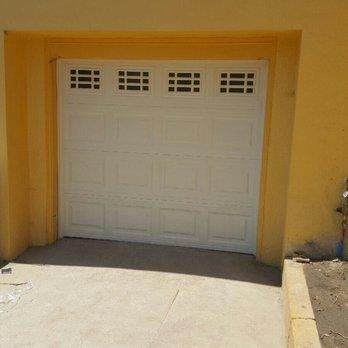 Attractive Photo Of Quick Garage Door Repair   Oakland, CA, United States