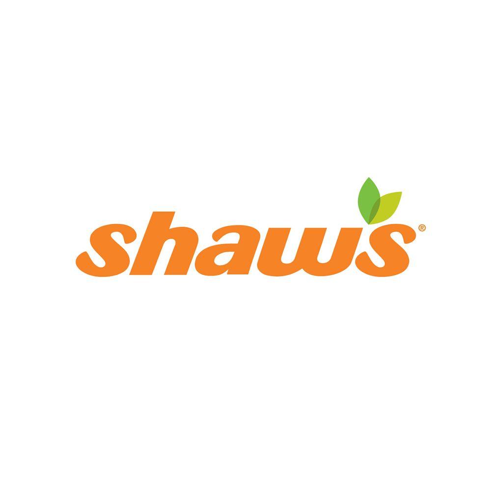 Shaw's: 1073 W Main St, Dover Foxcroft, ME