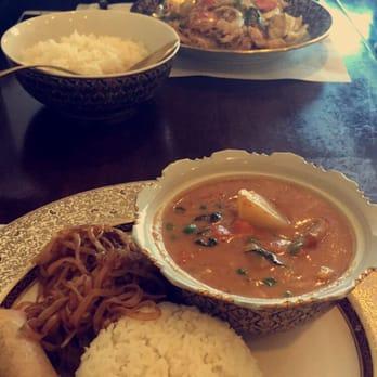 Thai Kitchen 143 Photos 218 Reviews Thai 9901