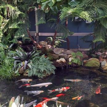 Charming Photo Of Roger Williams Park Botanical Center   Providence, RI, United  States