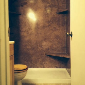 San Diego Bath Wraps - 64 Photos & 11 Reviews - Contractors - 180 ...