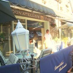 Italian Restaurant Maynooth