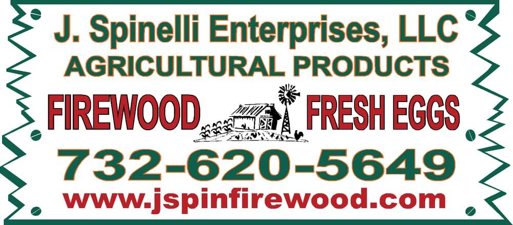Spinelli Farms: 3992 County Rd 516, Matawan, NJ