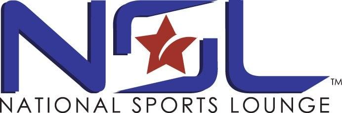 National Sports Lounge
