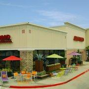 ... Photo Of Sunnyland Outdoor Furniture   Dallas, TX, United States ...
