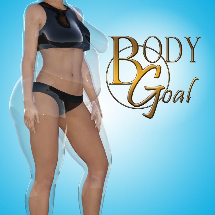 Body Goal Fresno