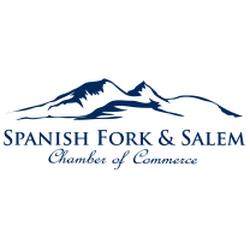 Ups spanish fork