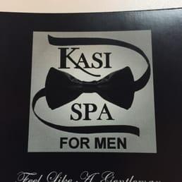 Kasi spa for men 13 reviews massage 2000 powers for 3 13 salon marietta