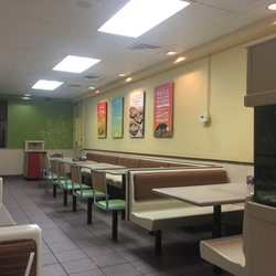 High Quality Photo Of Del Taco   Victorville, CA, United States. Dining Area Part 29