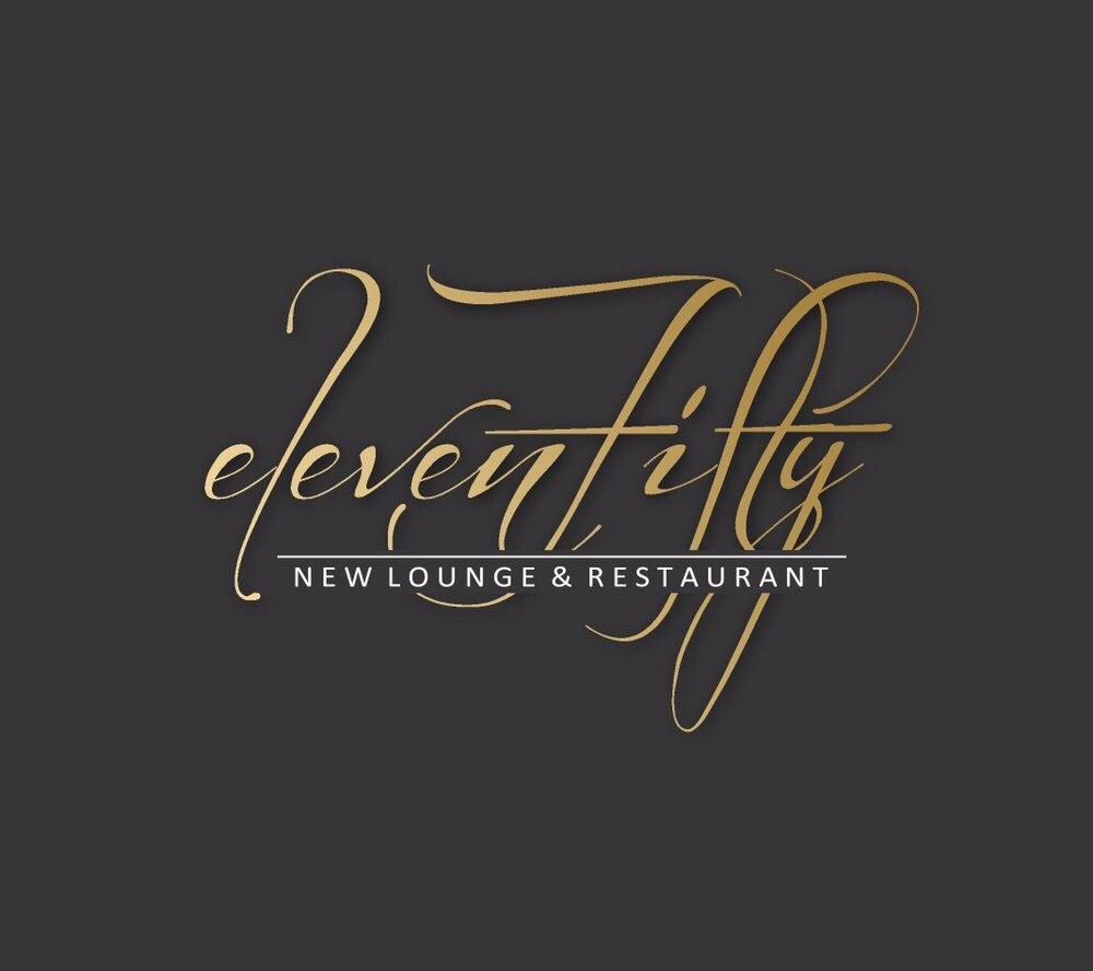 elevenFifty New Lounge & Restaurant
