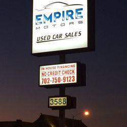 empire motors 10 beitr ge autohaus 3588 s valley