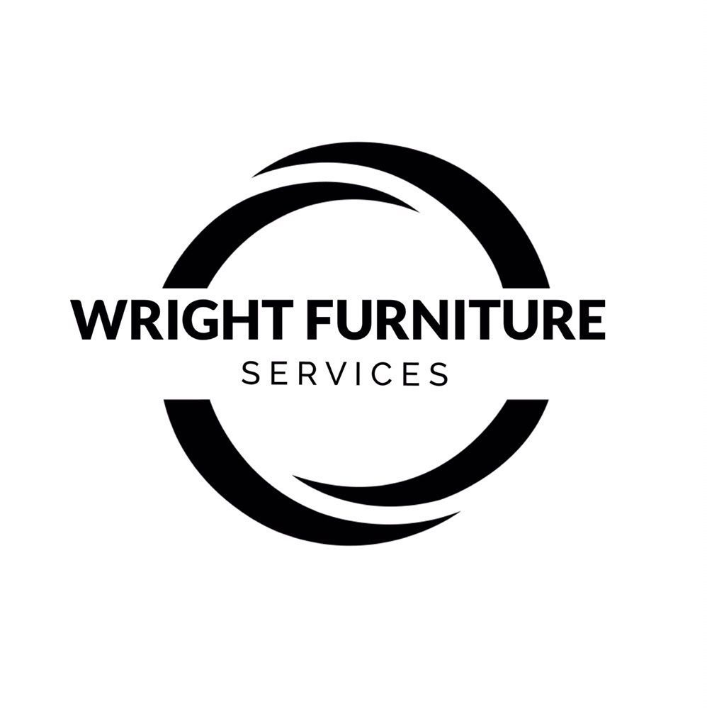 Wright Furniture Services: Covington, GA