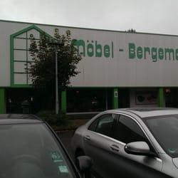 E Bergemann Möbel Am Bahnhof 12 18 Rendsburg Schleswig