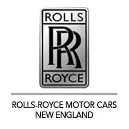 Rolls Royce Motor Cars Of New England 21 Photos Car Dealers 529 Boston Post Rd Wayland