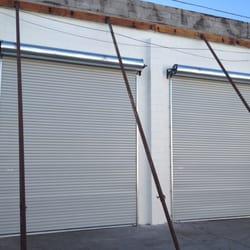 Photo Of Kiso Overhead Garage Doors   North Hollywood, CA, United States.  Porvene