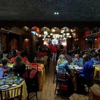 Sultan Meal Restaurant 48 Photos 41 Reviews