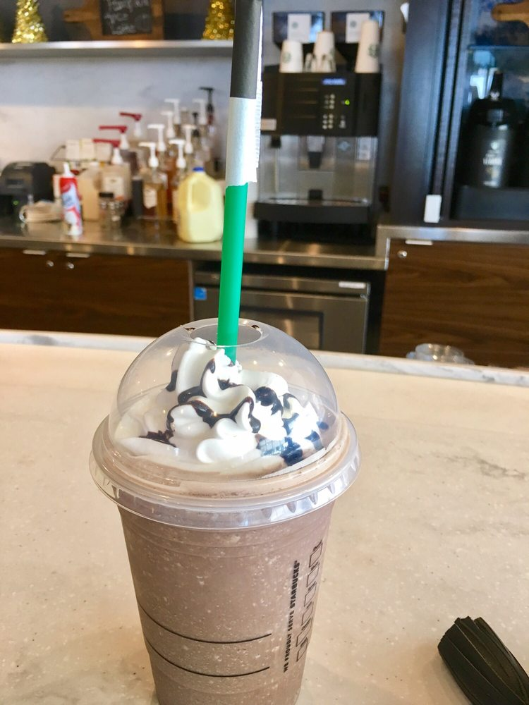 Starbucks Coffee: 10195 Bay Pines Blvd, Saint Petersburg, FL