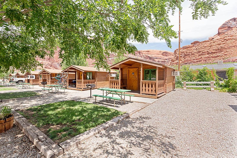 Moab Valley Rv Resort Amp Campground 115 Photos Amp 71