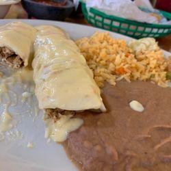 El Mexicano Grill - 15 Photos & 14 Reviews - Mexican - 2105 6th Ave
