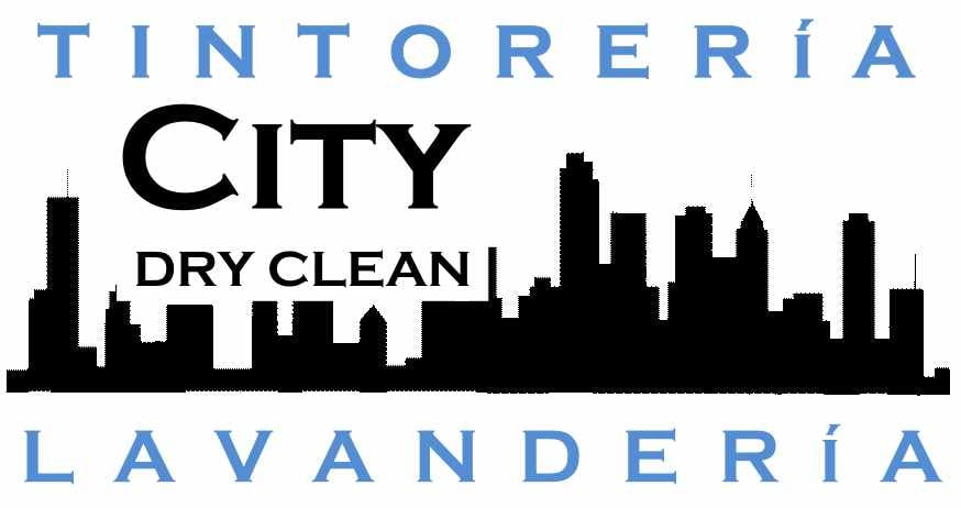 Ohio City Dry Cleaners